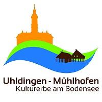 Gemeinde Uhldingen-Mühlhofen