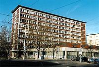 Landesamt für Geoinformation und Landentwicklung (LGL)