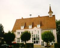 Gemeinde Wurmberg