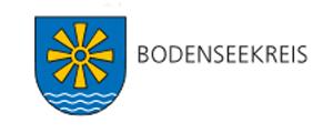 Logo des Bodenseekreis