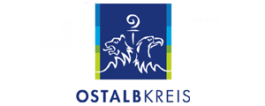 Logo des Ostalbkreis